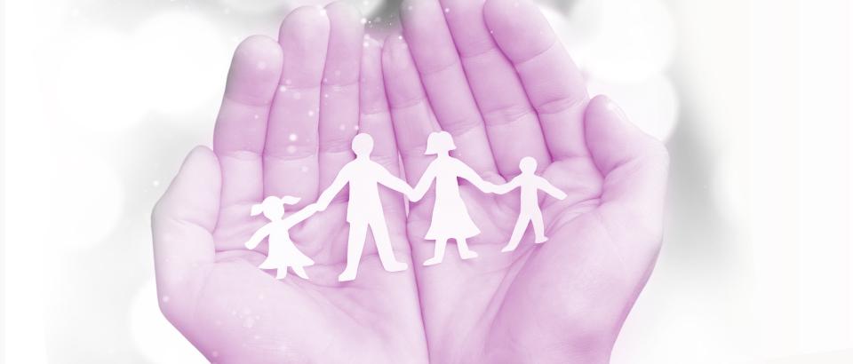 קורס טיפול משפחתי NLP